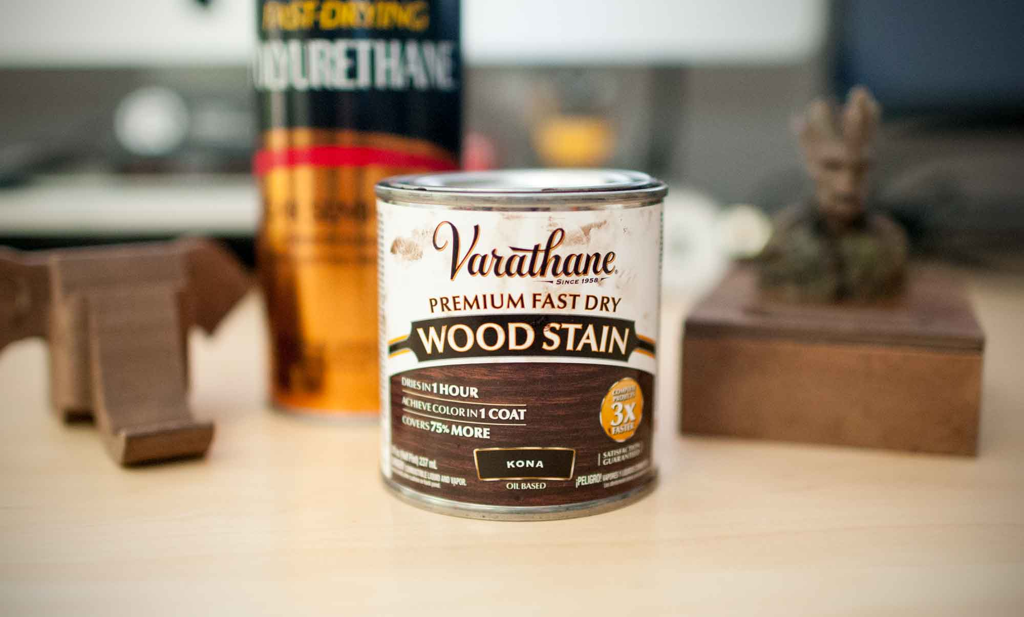 wood-stain-3d-printing